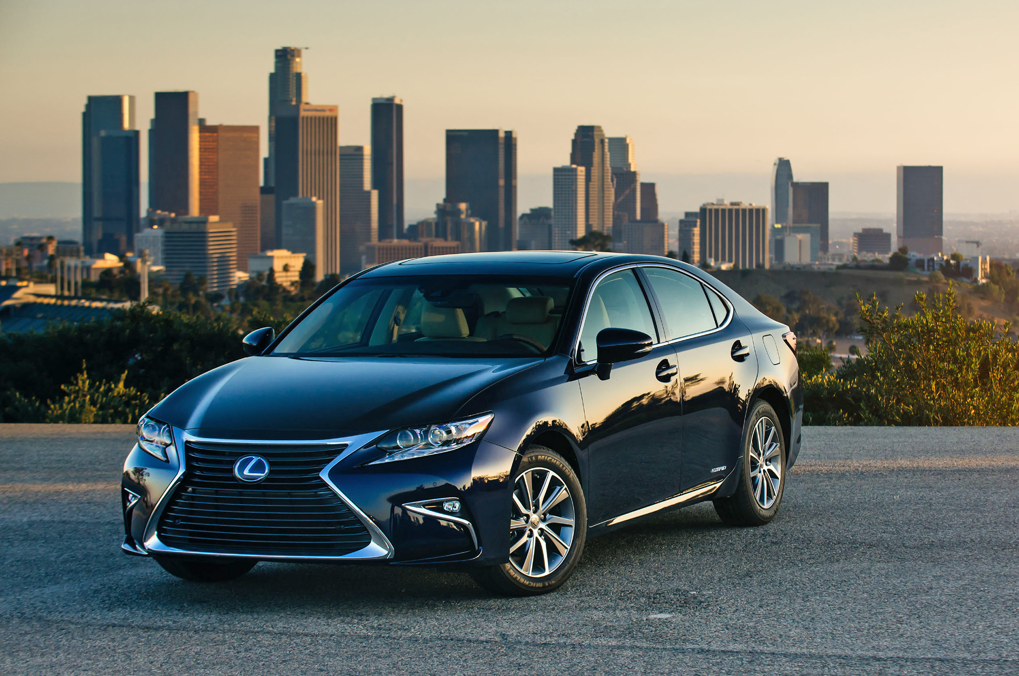 img lakeridge drive leasing in new vehicles sale for intermediate trim of es luxury lexus wheel toronto automatic front select