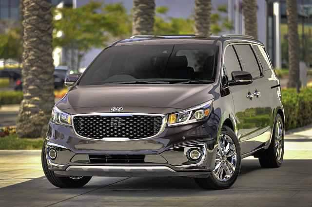 car hire front contracts carens leasing kia red lease htm sedona vehicle contract nationwide