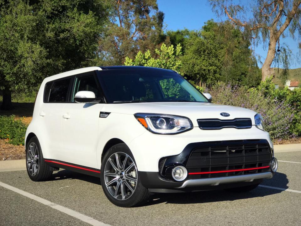 Santa Barbara Car Sales