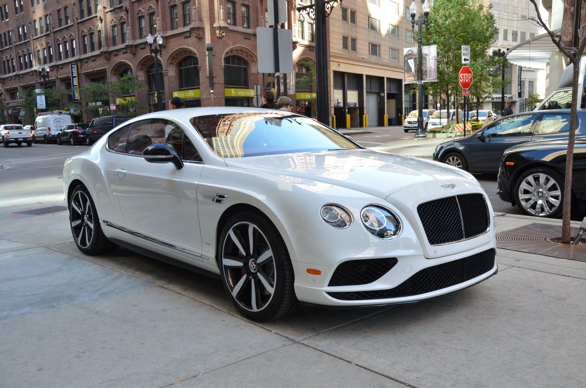 for bentley bentayga inside car gallery lease