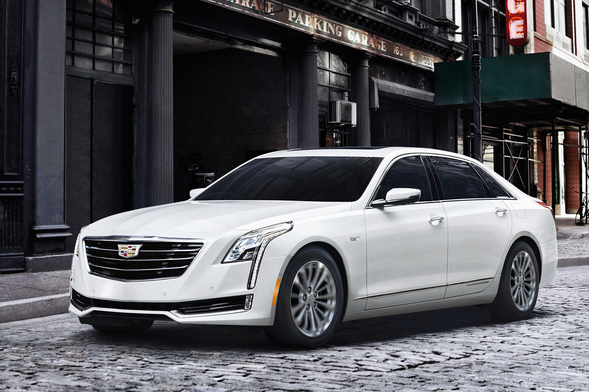 thousand of cadillac with ca coupe v ats lease oaks door the carscoops cts best beautiful