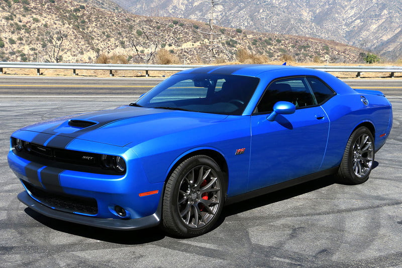 near jeep paso offers htm incentives cruces dodge global las challenger index el coupe