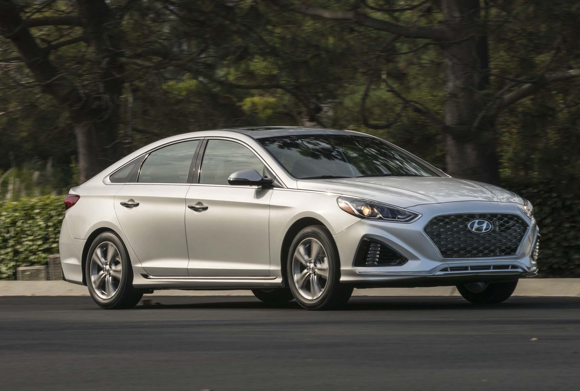 massachusetts htm inventory new or sedan norwood sonata lease hyundai buy attleboro north