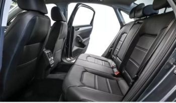 2019 Volkswagen Passat Lease Special full